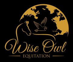 Wise Owl Equitation