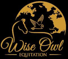Wise Owl Equitation